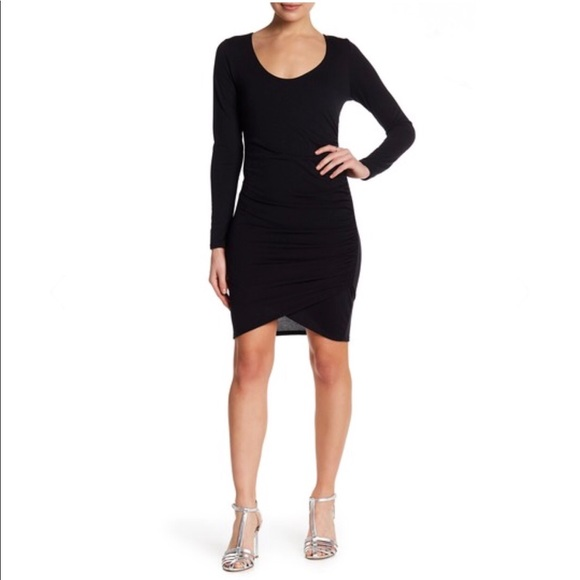 Free Press Dresses & Skirts - 1 hr SALE - From Nordstrom, by Free Press